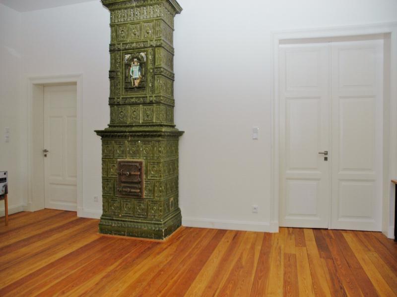 unsere leistungen referenzen tischlerei potr ck aus dobbertin. Black Bedroom Furniture Sets. Home Design Ideas